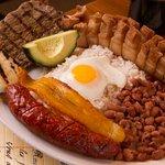 Photo of El Cafetal