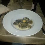 Photo of Restavracija Pri Levu