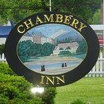 Chambery Inn Foto
