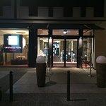 Leonardo Hotel Berlin Mitte Foto
