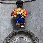 Foto de Global Enterprises Tours - Brussels Beer Tasting Tour