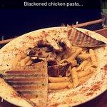 Photo de Pepper's Restaurant