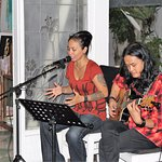 D'Mommy Acoustic