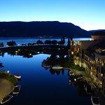 Photo of Delta Grand Okanagan Resort