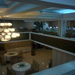 Foto de Xinxiang Hotel