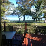 Photo de Secura Lifestyle Lakeside Forster