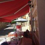 Photo of Restaurant Pizzeria Le Calenzana