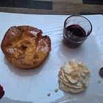 Photo de Le Boeuf Cafe