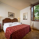 Photo de Hotel Spessotto