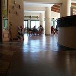 Foto de Residence Maddalena