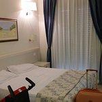Foto de Hotel Nelson