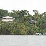 Foto de Villa Perezoso Del Mar