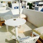 Photo of Soula Hotel