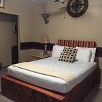 Lokahi Lodge Foto