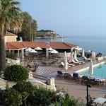 Photo de Caravel Hotel Zante