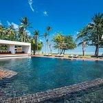 Pool- X2 Koh Samui Resort-All Spa Inclusive