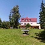 Photo of Hotel Zadrna