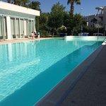 Sea Park SPA Resort Foto