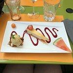 Photo of La Table de Jean