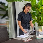 Service - X2 Koh Samui Resort-All Spa Inclusive