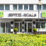 Photo of Favored Hotel Scala