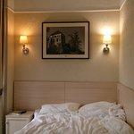 Hotel Nota Bene Foto