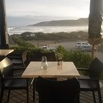 Salinas Beach Restaurant Foto
