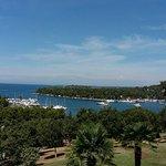Hotel Laguna Gran Vista Foto
