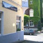 Trabener Hof Foto