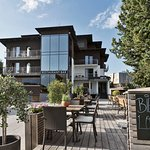 arx Bier-Lounge