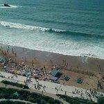 Foto di Residence Maeva Victoria Surf