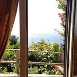 Hotel Torre Saracena Foto