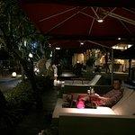 Photo of Griya Beach Bar