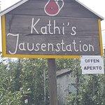 Kathi's Jausenstation