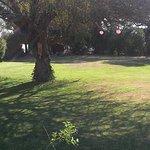 Paraiso Jardim Foto