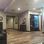 Photo of Best Western Plus Nashville Airport Hotel