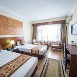 Foto de Hotel Manang