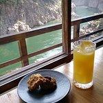 Shokudo Kissa Doro Hotel