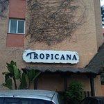 Photo of Hotel Tropicana