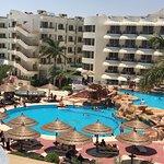 Hurghada SeaGull Beach Resort Foto