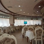 Photo of Samruk Restaurant