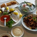 Tung Lok Seafoodの写真