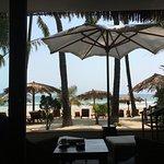 Bayview - The Beach Resort Photo