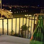 Photo de Hotel La Certosa