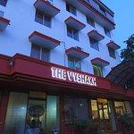 The Vyshakh