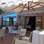Photo de Hotel Stazzo Lu Ciaccaru