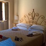 Hotel Stazzo Lu Ciaccaru Foto