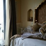 Grand Hills, a Luxury Collection Hotel & Spa Foto