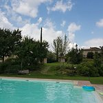 Foto di PanElios Borgo Vacanze