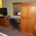 Best Western Plus Oak Harbor Hotel and Conference Center Foto
